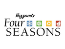 Vazzano's Four Seasons Logo