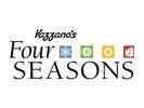 Vazzano's Four Seasons Logo