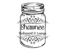 Shawnee Restaurant & Lounge Logo