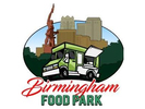 Birmingham Food Park Logo