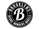 Brooklyn's Logo