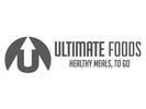 Ultimate Foods Logo