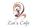 Zoe's Cafe Logo