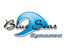 Blue Seas 2 Logo