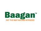 Baagan Logo