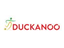 Duckanoo Grill Logo