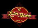 The Latin Bistro Logo