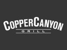 Copper Canyon Grill Logo