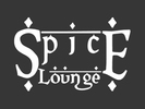 Spice Lounge Logo