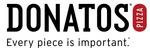 Don logo w tagline (1)