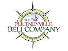 Pultneyville Deli Company Logo