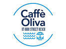 Caffè Oliva Logo