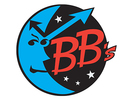 BB's Cafe Logo