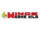 Wings Gone Wild Logo