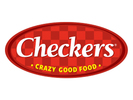 Checkers Logo