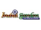 India Garden Restaurant Logo