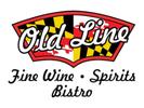 Old Line Bistro Logo