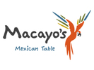 Macayo's Mexican Table Logo