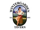 Wintergarden Tavern Logo