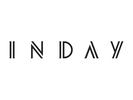 INDAY Logo