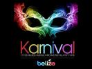 Karnival Belize Logo