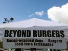 Burgers & Burritos Logo