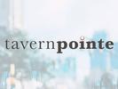Tavernpointe Logo