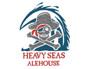 Heavy Seas Alehouse Logo