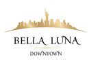 Bella Luna Downtown Logo