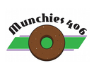 Munchies406 Logo
