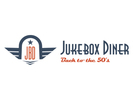 Juke Box Diner Logo