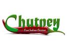 Chutney Restaurant Logo