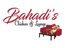 Bahadi's Chicken and Lounge Logo