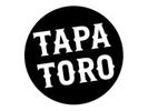 Tapa Toro Logo