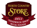 North Country Store Logo