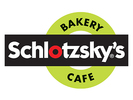 Schlotzsky's Logo