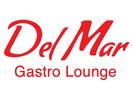 Del Mar Gastro Lounge Logo
