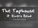 The Taphouse @ Rivers Bend Logo