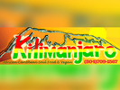 Kilimanjaro Lounge Logo