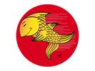 Sushi Runner Logo