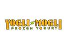 Yogli Mogli Logo
