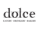 Dolce Bistro & Bakery Logo