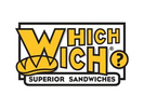 Which Wich Logo