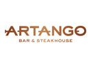 Artango Bar & Steakhouse Logo