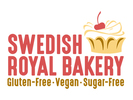 Swedish Royal Bakery Logo