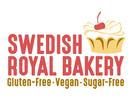 Swedish Royal Bakery Logo