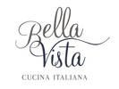 Bella Vista Logo