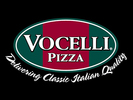 Vocelli Logo