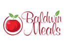 Baldwin Meals Logo