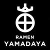 Yamadaya logo